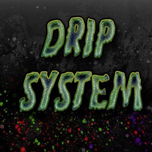 Drip System's avatar