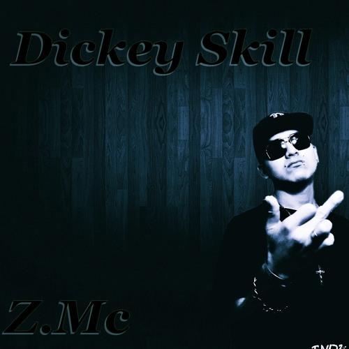Dickey Mc's avatar