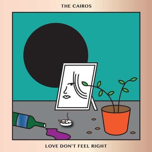 The Cairos's avatar