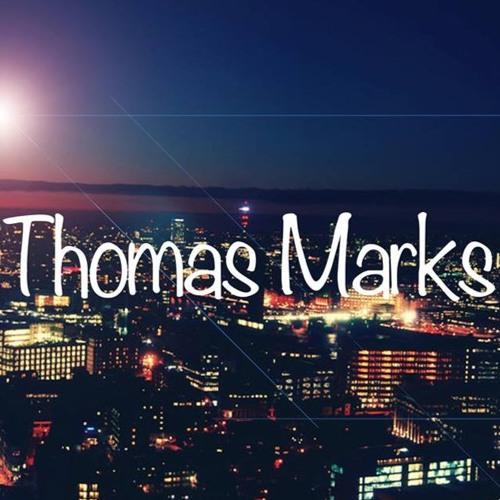 DJ Thomas Marks's avatar
