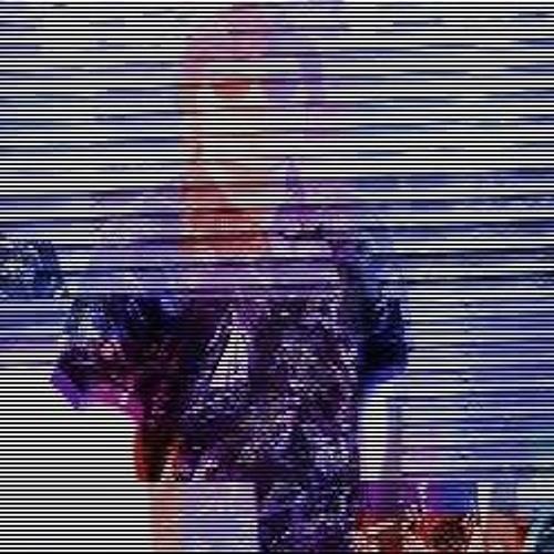hellhole's avatar