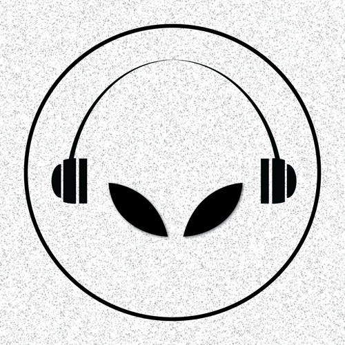 Deep Therapy Records's avatar