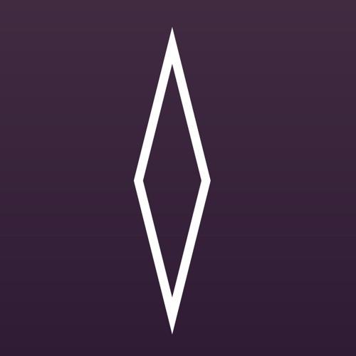 Violet Nox's avatar