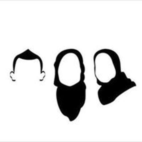 Taha Zouhair's avatar
