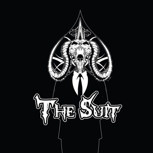 The Suit - All Of The Above (Original Mix)