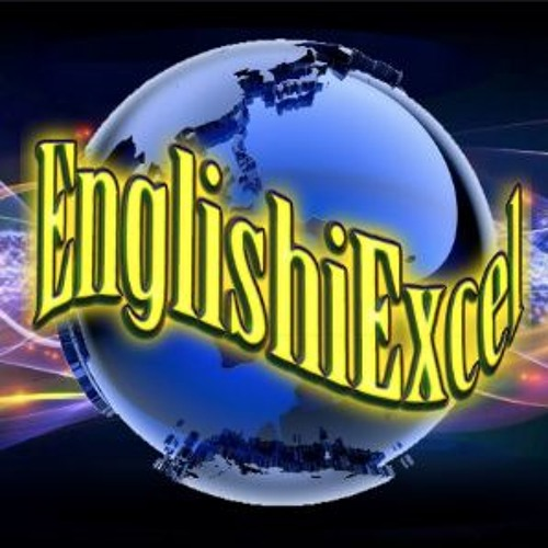 EnglishiExcel's avatar