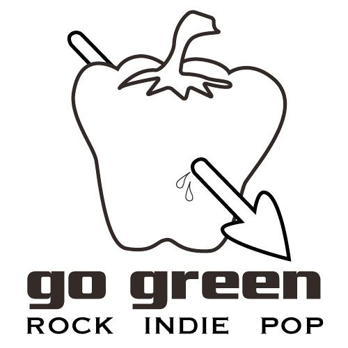 go green's avatar