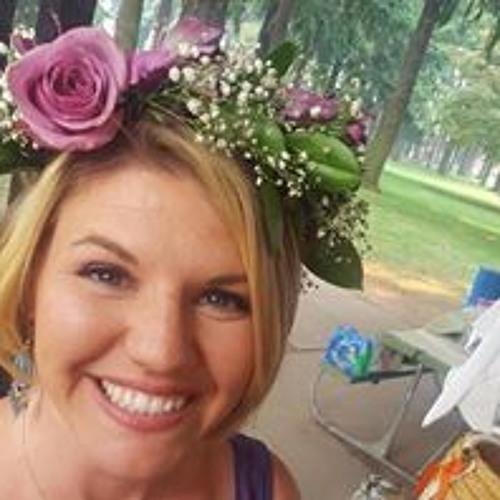 Katrina Zavalney's avatar