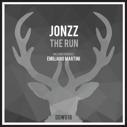 JonZz's avatar