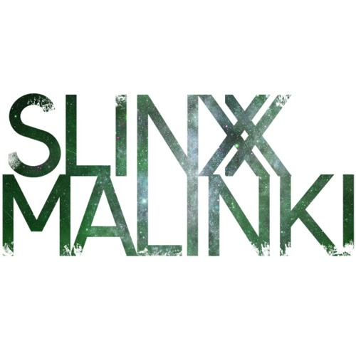 Slinx Malinki's avatar