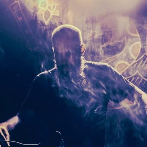 Rhys Bynon's avatar