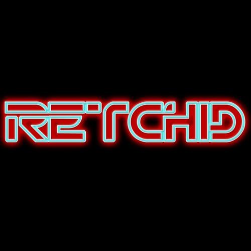RETCHID's avatar
