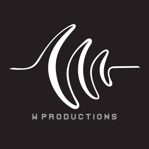 W Music Productions's avatar