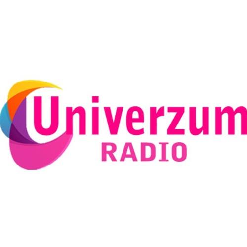 RADIO UNIVERZUM's avatar