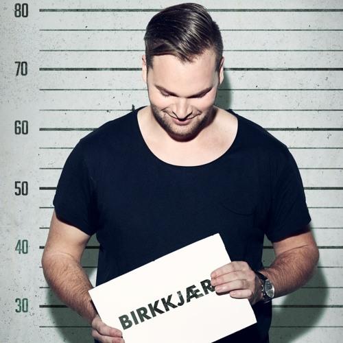 Birkkjaer's avatar