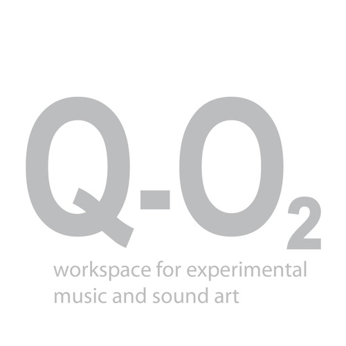 Q-O2's avatar