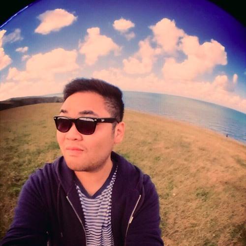 Sam Yung.'s avatar