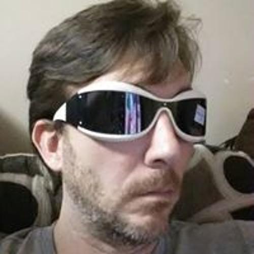 theclerk74's avatar