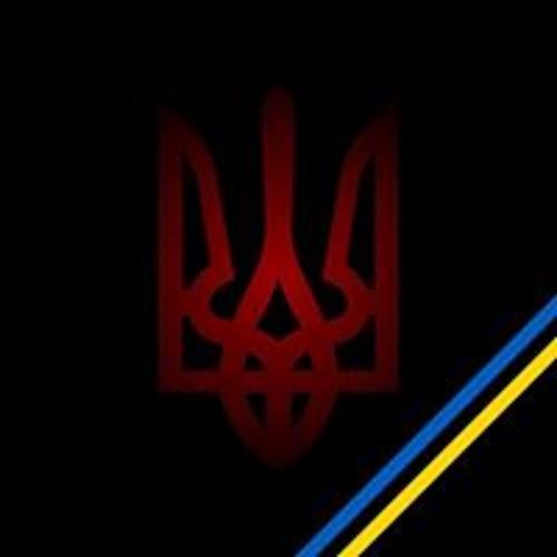 Костянтин Гонтар's avatar