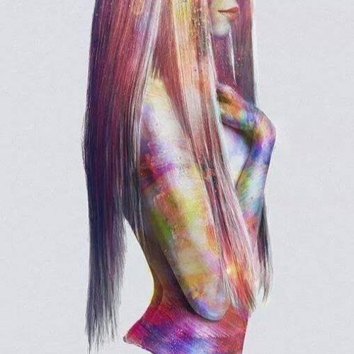 Sofia Aatti's avatar