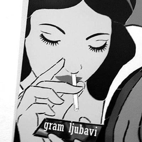 Dijana Dixy Kalman's avatar