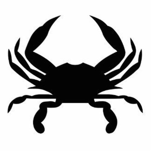 最期に君がいた -SK白虎 Mix- by ShikiGami - Listen to music Blue Crab Clipart Black And White