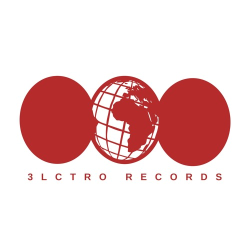 3LCTRO RECORDS's avatar
