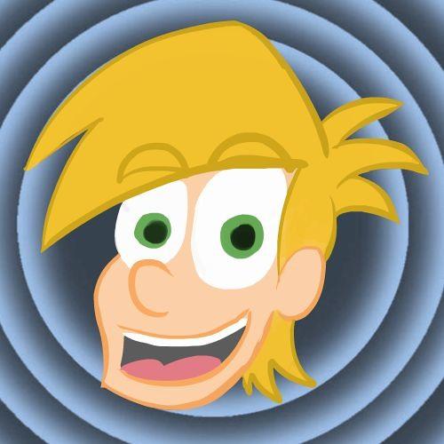 Singingmute's avatar