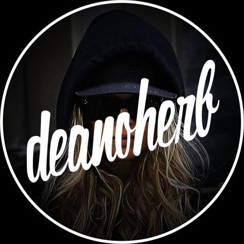 deanoherb's avatar
