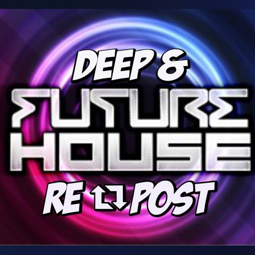 Future House Re-Posts's avatar