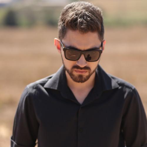 Vicentini's avatar