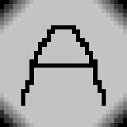 Alwishidu's avatar