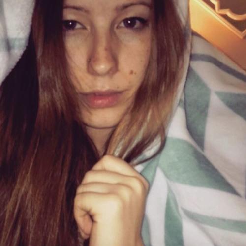 .Mikayla.'s avatar