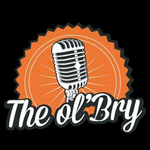 The Ol' Bry's avatar