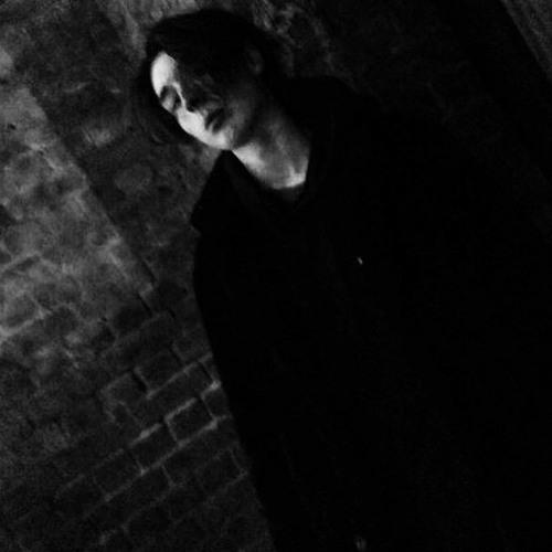 PryerP's avatar