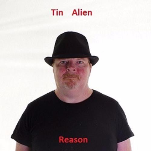 TinAlien1967's avatar