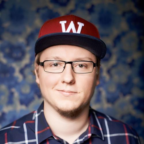 Robert Söhngen's avatar