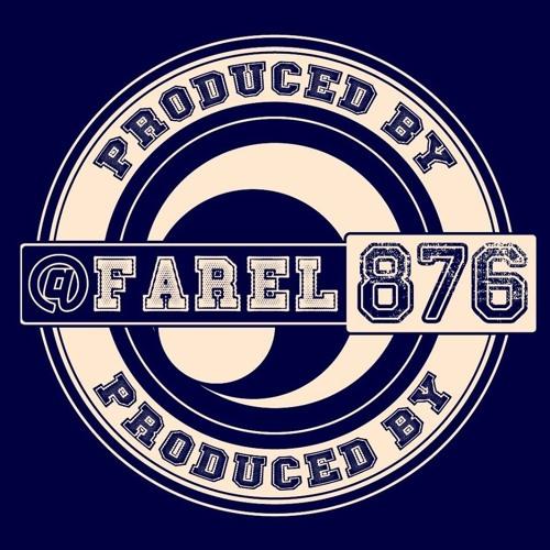 Farel876's avatar