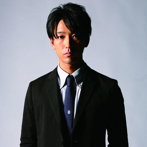 三浦コウ/KoMiura's avatar