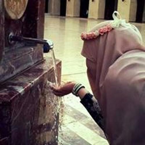 أسماء جاد's avatar