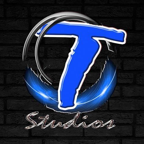 Extreme Studios's avatar