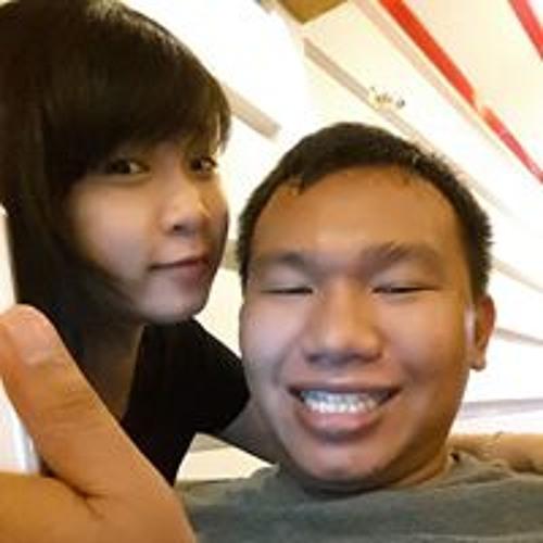 Huy Phuc's avatar