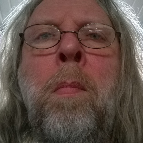 Hans Gaarkeuken's avatar