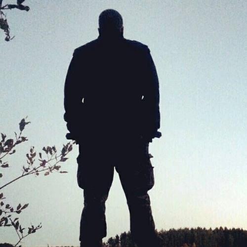 fobetor's avatar