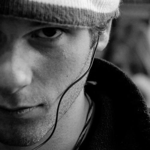 Aaron Shaw's avatar