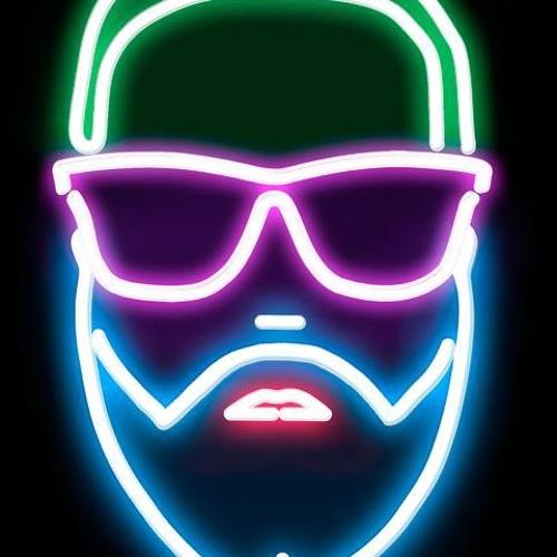 Neon Droid's music blog's avatar