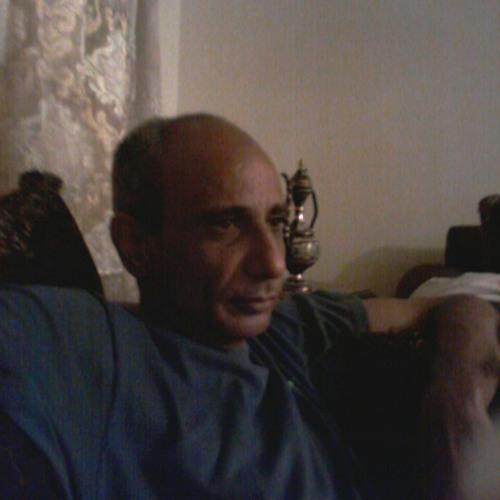 Yasser Afifi's avatar
