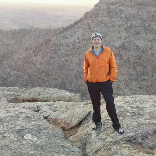 summitt's avatar