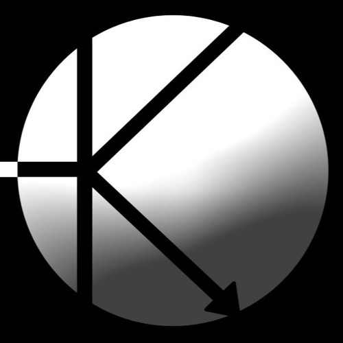 Jive Turkey Publishing's avatar
