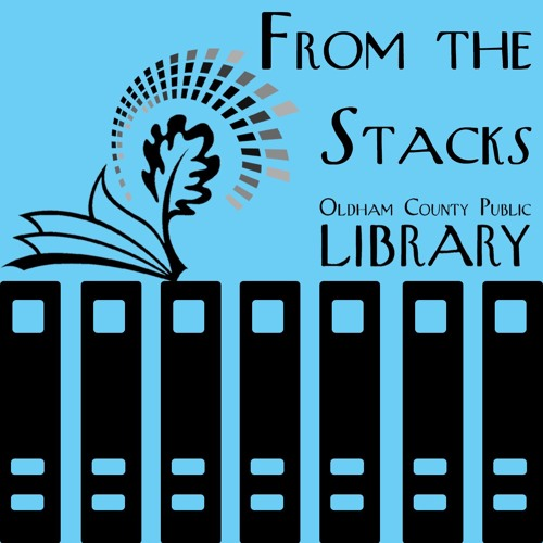 From The Stacks's avatar